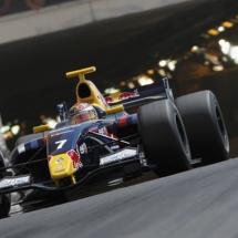 World Series by Renault, Formel Renault 3.5 - Monaco
