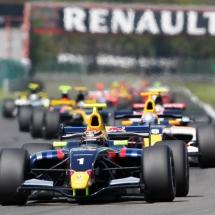 B.Hartley.Spa 2009.IF1 (34)