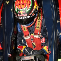 B.Hartley.Spa 2009.IF1 (42)