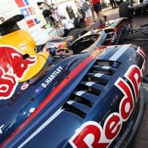 B.Hatley.Monaco 2009.LD (8)