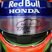 Formula 1 2018 // Round 9, Austria