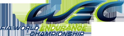 FIA_WEC_logo2