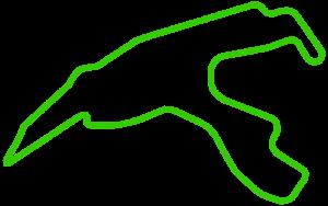 Spa-Francorchamps-2007-v2-Recovered