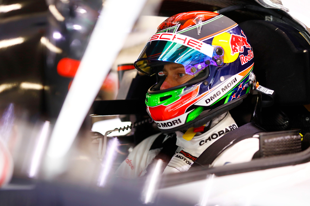 Brendon-Hartley-Spa-Francorchamps-Qualifying-1